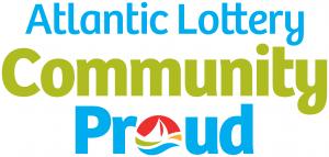 communityproud_logo